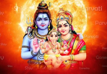 Lord Shiva 3d Images Free Download