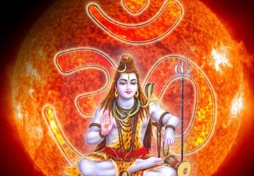 Lord Shiva Desktop Whatsapp Images