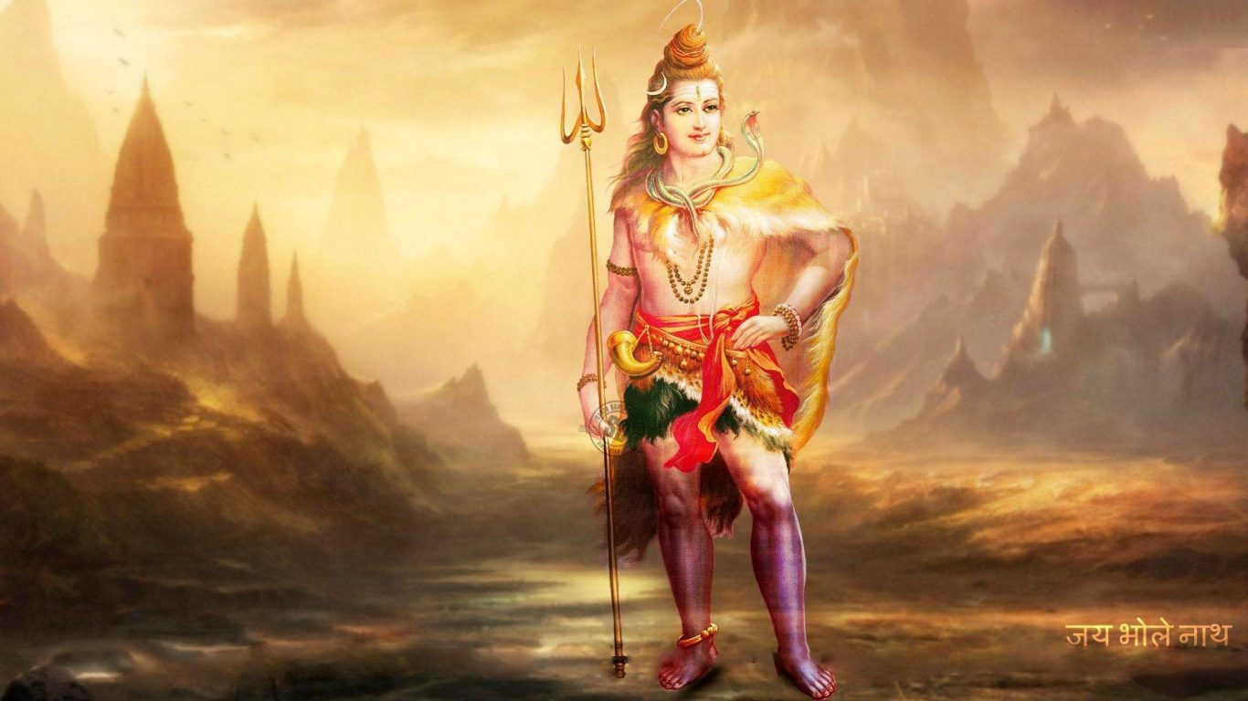 Shiva Wallpaper Hindu Wallpaper Lord Shiva Ji Wallpapers: Lord Shiva Hd Wallpapers 1080p