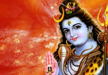 Lord Shiva Images 3d