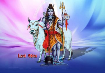 Lord Shiva Images Hd 1080p