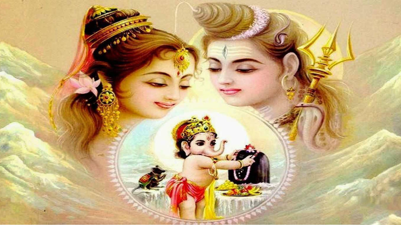 Lord Shiva Images Hd 1080p Download Hindu Gods And Goddesses
