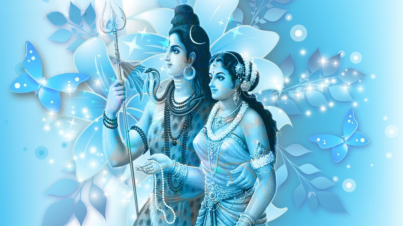 lord shiva photos free download