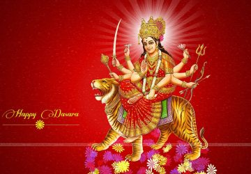 Maa Durga Photos 2