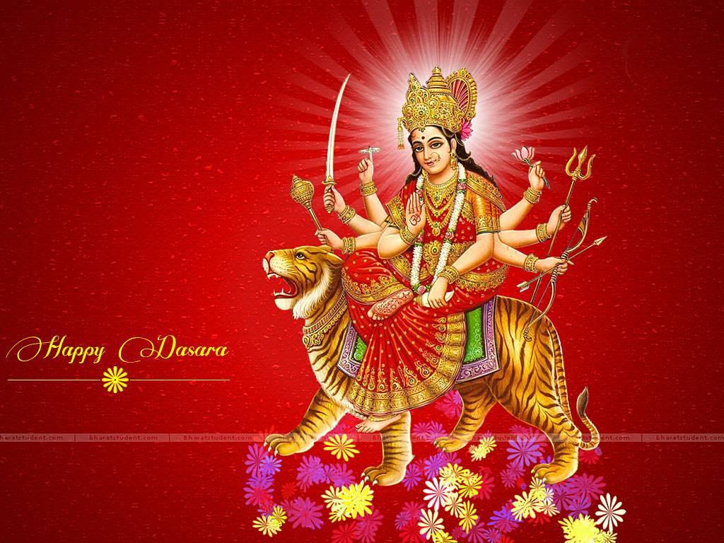 Maa Durga Photos 2