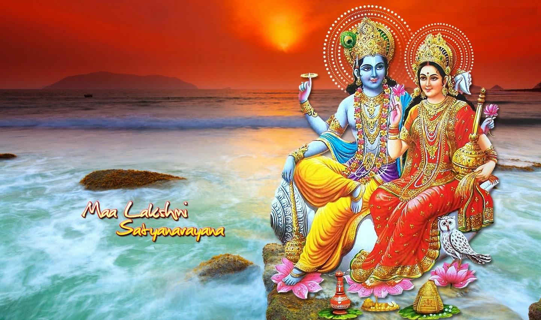 Maa Laxmi Images Hd Free Download