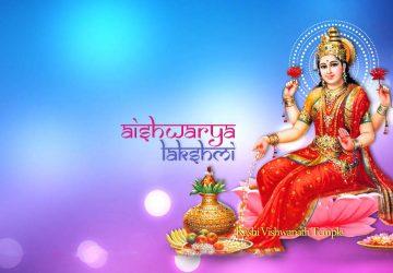 Lakshmi Devi Images Hd 1080p Goddess Maa Lakshmi