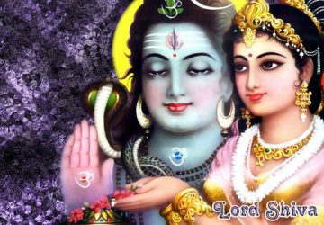 Most Beautiful Photos Of Lord Shiva