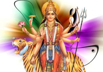 Navratri Hd Image Wallpapers