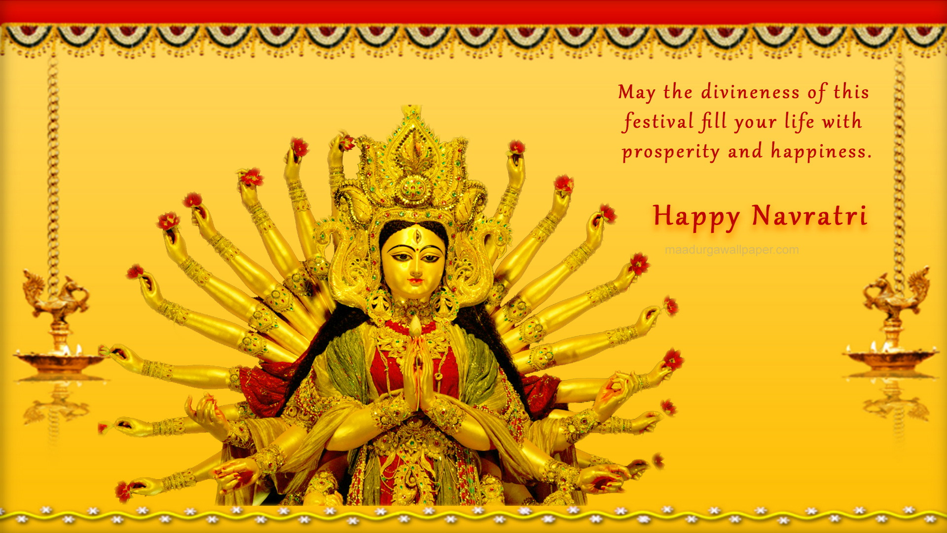 Navratri Images Full Hd