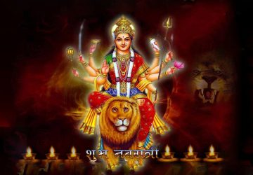 Navratri Images Hd Download