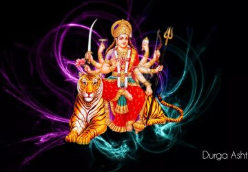 Navratri Photos Download