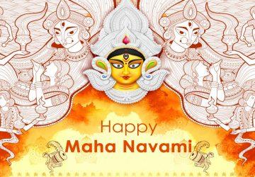 Navratri Pics Download