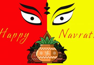 Navratri Wallpaper Hd For Mobile