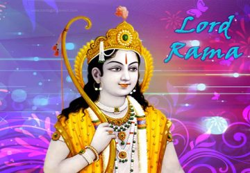 Ram Ji Ki Photo Hd Download