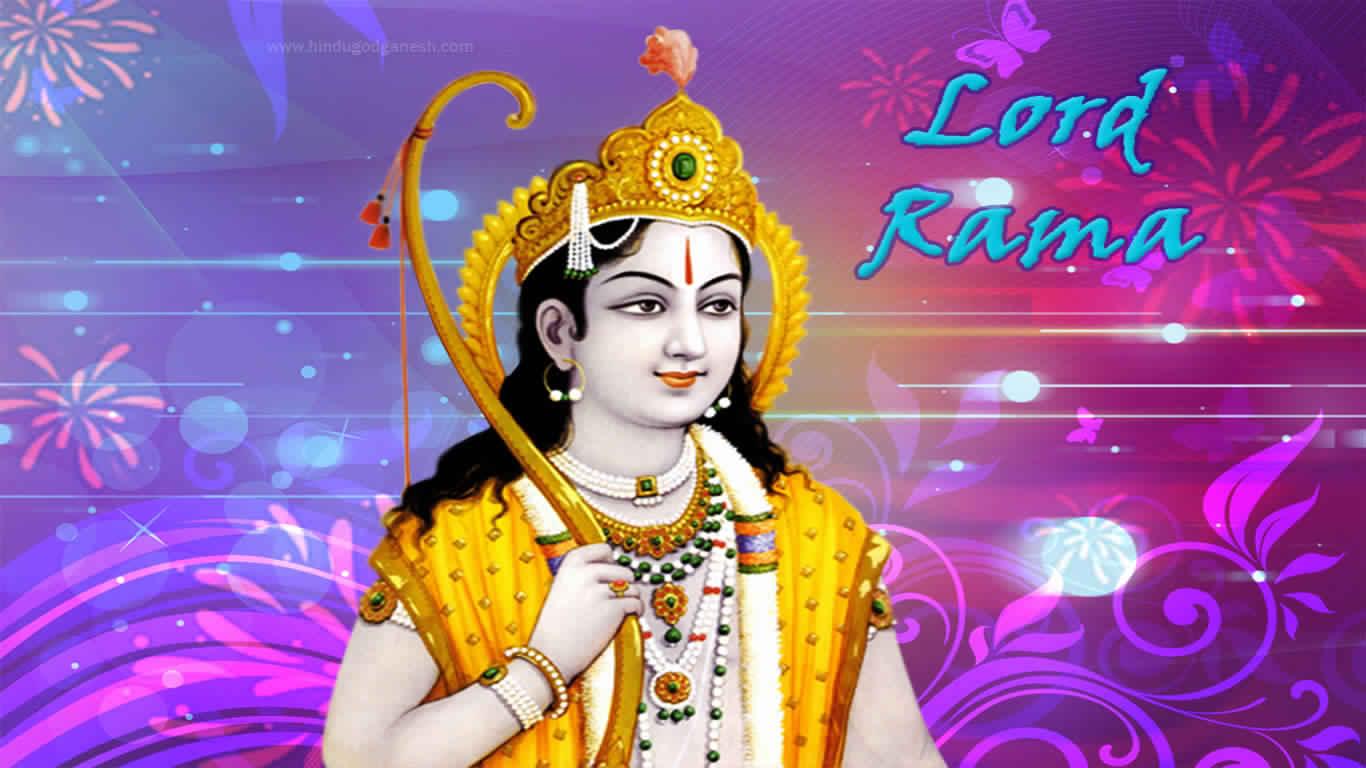 Ram Ji Ki Photo Hd Download