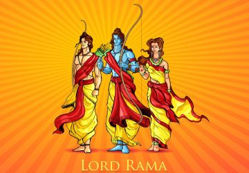Ram Laxman Sita Photo Hd