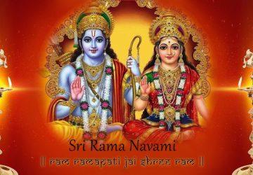 Ram Navmi Status For Whatsapp