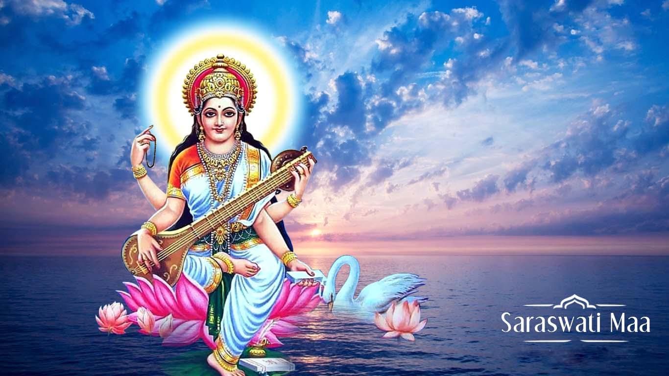 Saraswati Photo Gallery