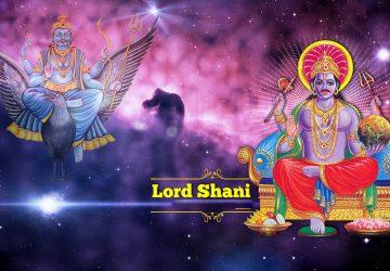 Shani Dev Images For Facebook