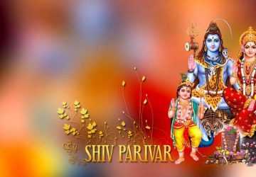 Shiv Parivar Images Hd Free Download