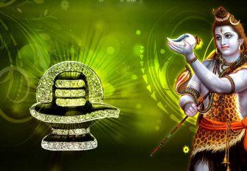Shiv Shivam Bholenath Nilkanth Image