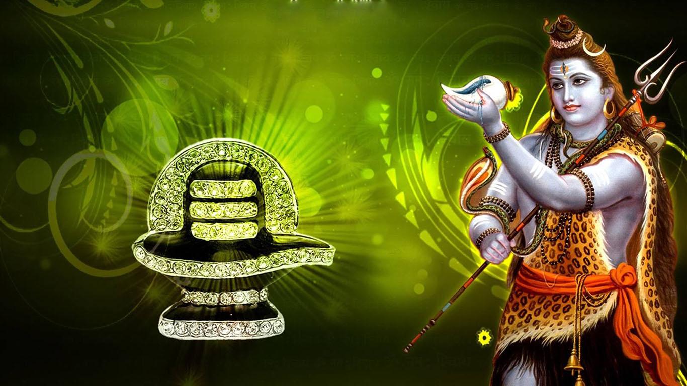 Bholenath Hd Wallpaper: Shiv Shivam Bholenath Nilkanth Image