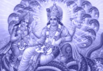 Sri Narayana Lakshmi Hd Images