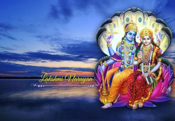 Vishnu Bhagwan Hd Images Download