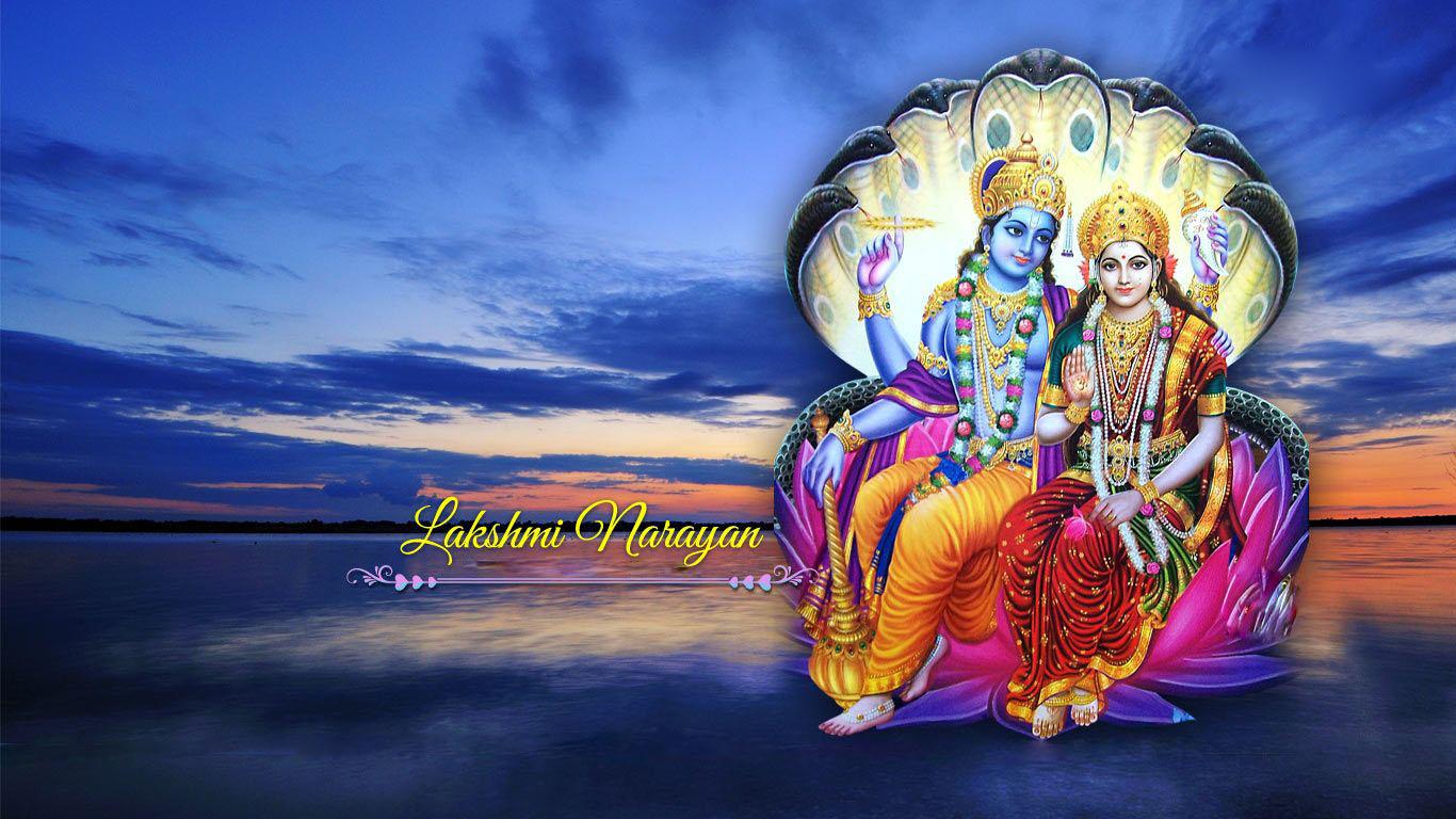 Vishnu Bhagwan Hd Images Download