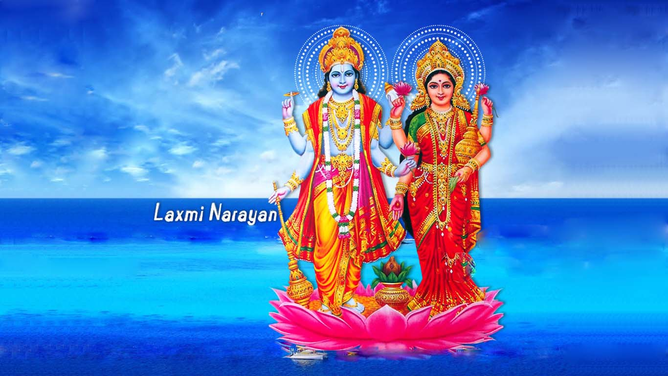 Vishnu Lakshmi Hd Photos