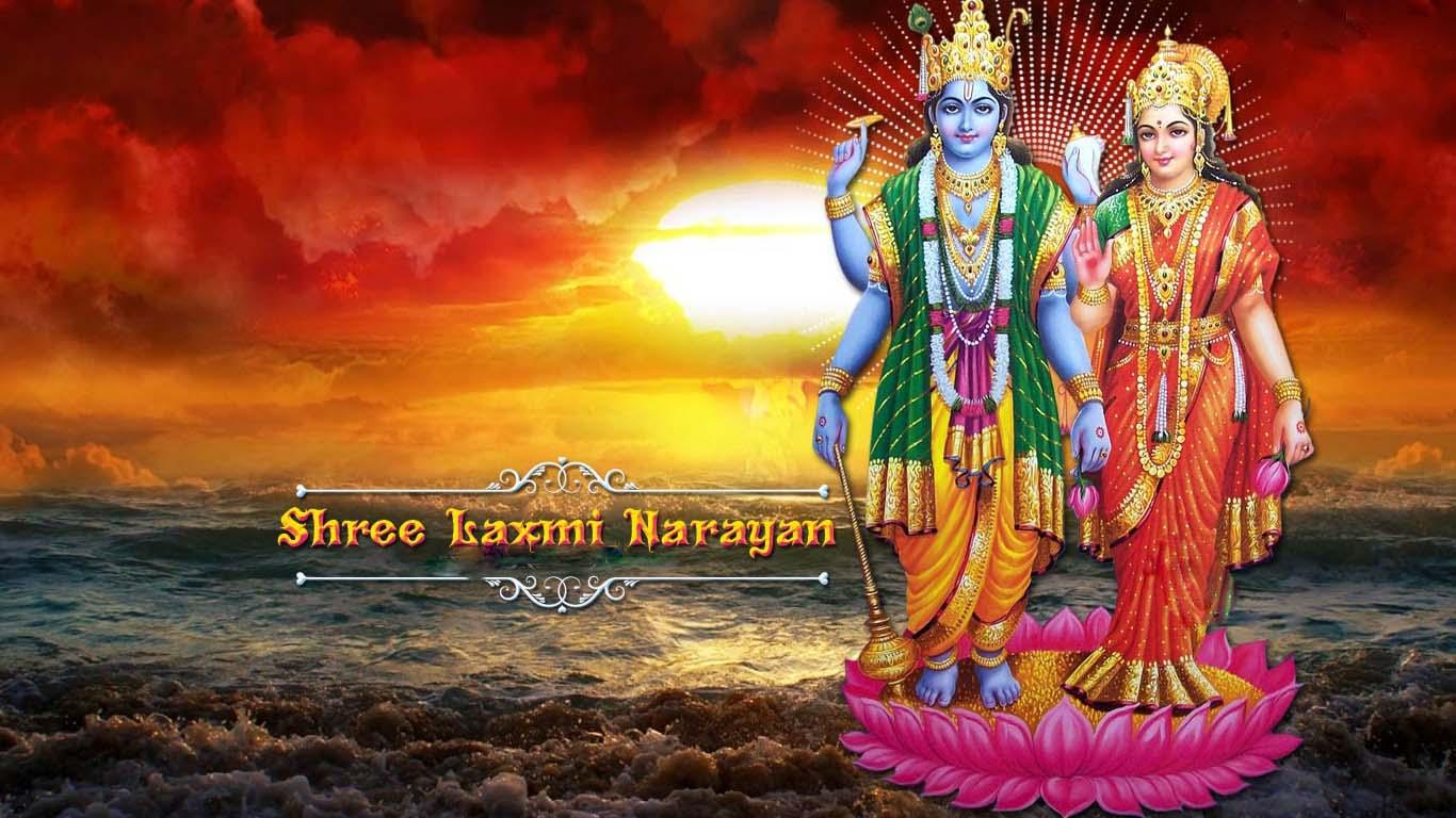 Vishnu Lakshmi Photo Gallery
