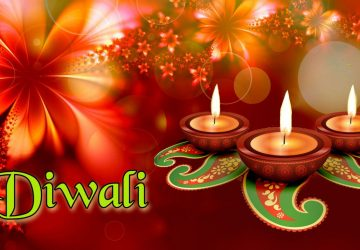 Wallpapers Quotes On Diwali In English