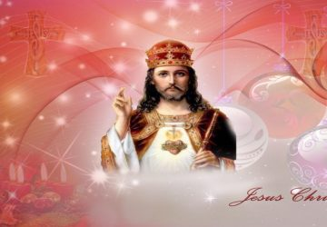 1920×1080 Beautiful Jesus Wallpapers Download