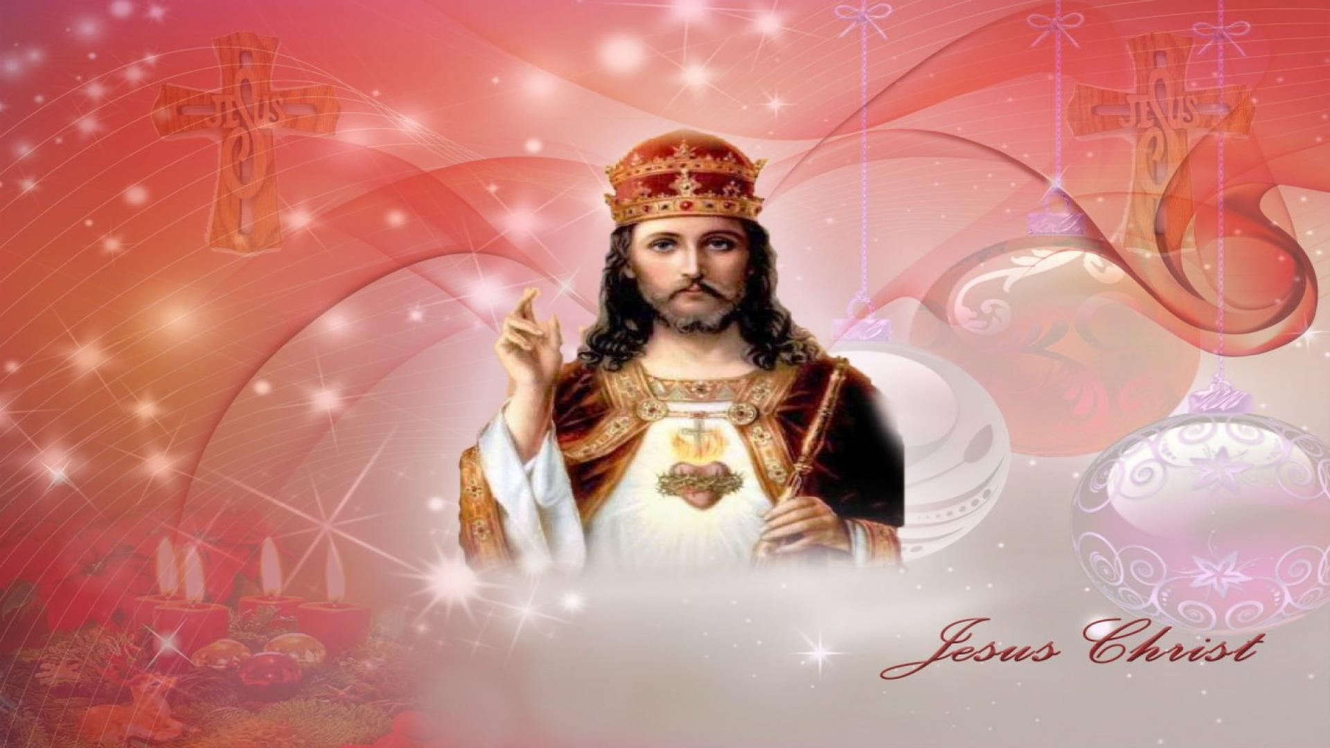 19201080 Beautiful Jesus Wallpapers Download Christian Wallpapers