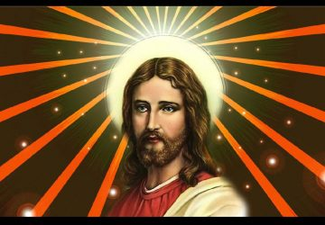 Amazing Jesus Wallpaper Pictures 1920×1080 High Resolution