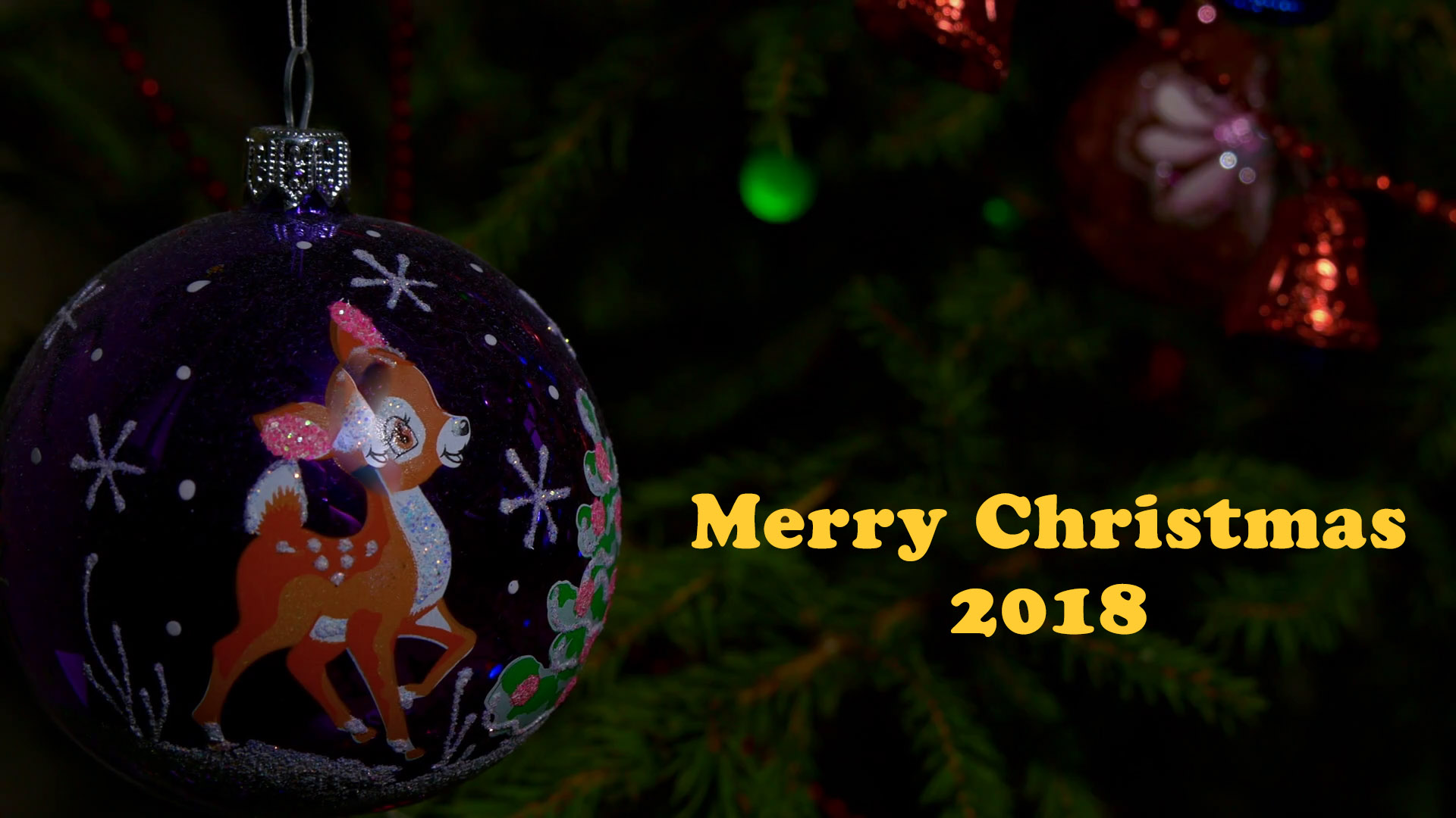 Amusing Christmas Images