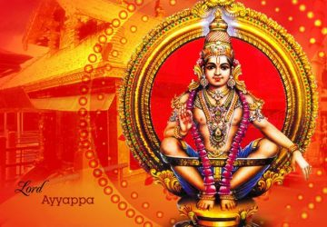 Ayyappa 1080p Hd Images