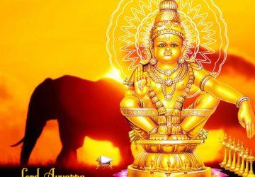 Ayyappa 1080p Hd Images Download