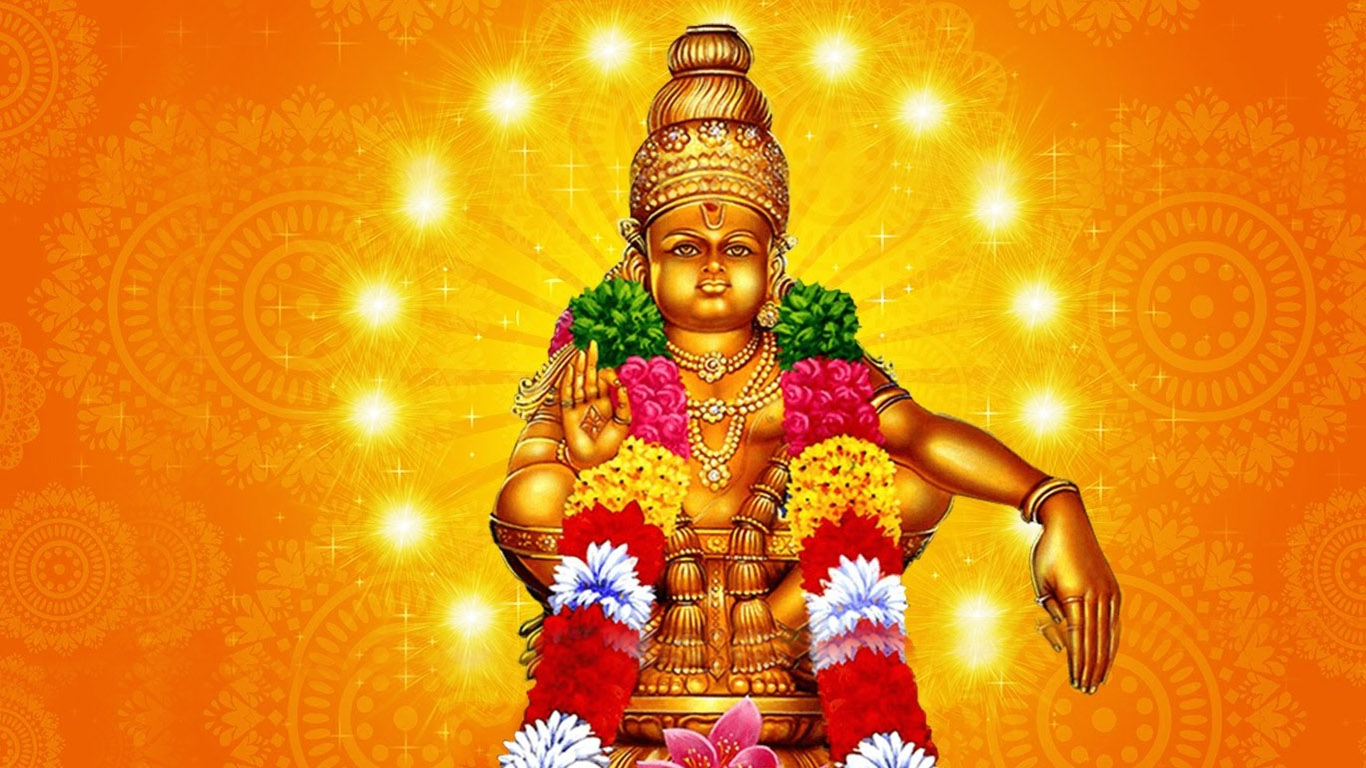 Ayyappa Images Hd 3d Free Download