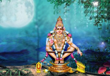 Ayyappa Images Hd Free Download