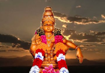 Ayyappa Photos Download Hd