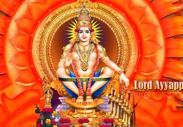 Ayyappa Photos Hd Free Download