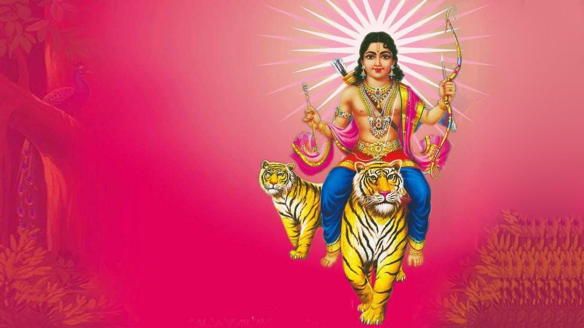 Ayyappa Swamy Hd Images Download Hindu Gods And Goddesses