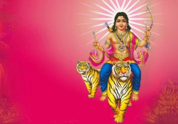 Ayyappa Swamy Hd Images Download