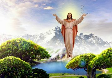 Beautiful Jesus Photos Download