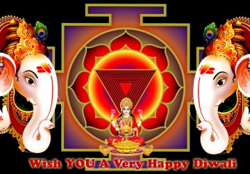Best Diwali Images With Quotes
