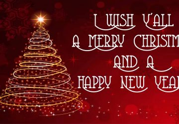 Christmas And New Year Images Free Download