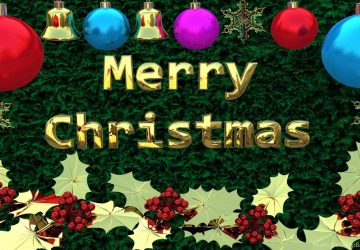 Christmas Images Download Hd
