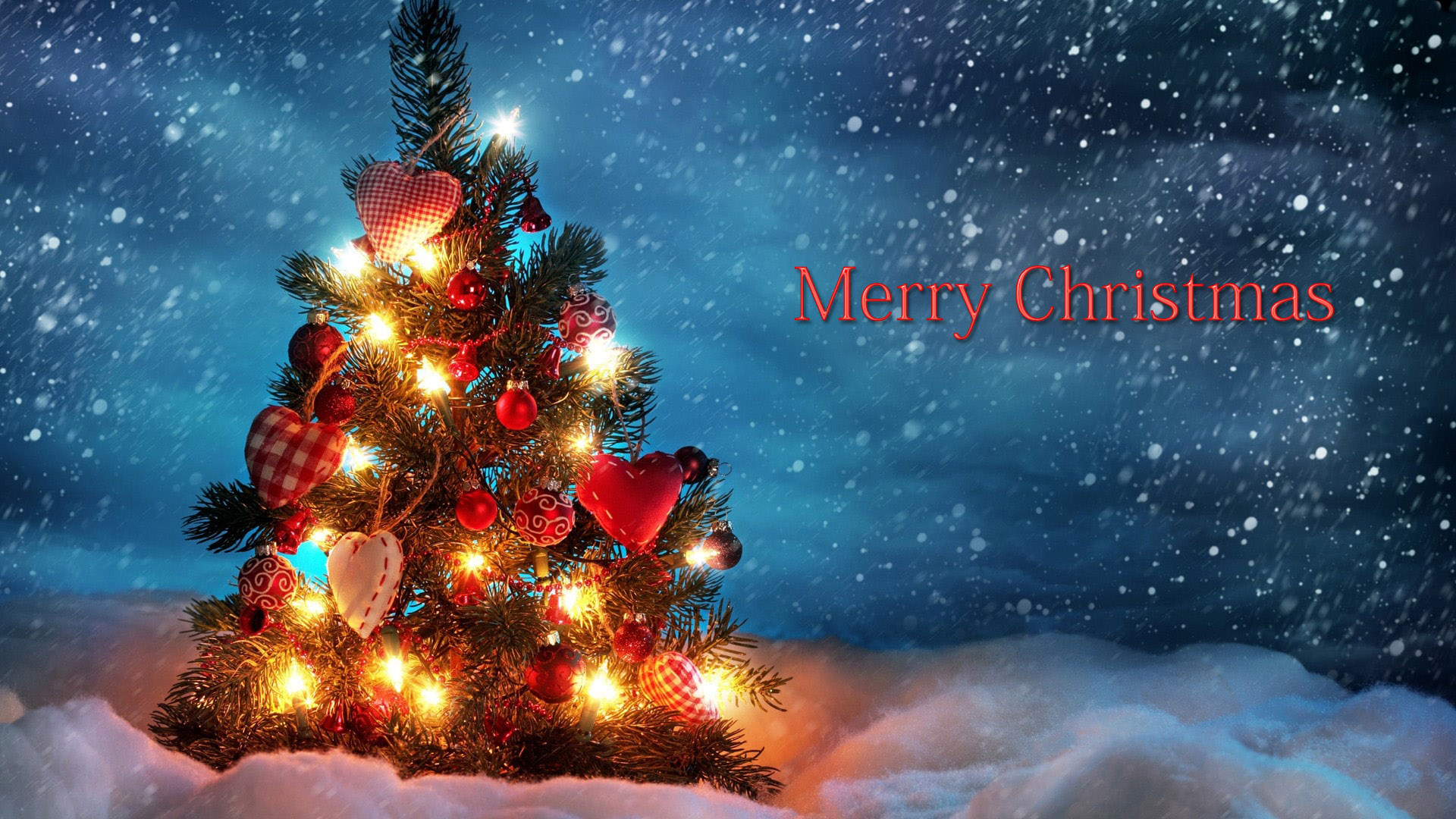 Christmas Images Free Download